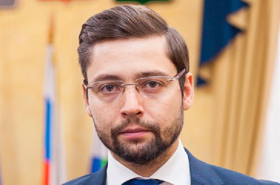 Якубовский рассказал, кто виноват в появлении обманутых дольщиков