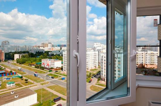Форма декларации при продаже квартиры