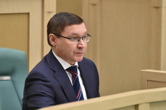 Минстрой выступил за легализацию домов-самостроев при условии их безопасности