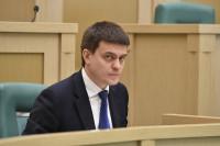 В России появится система контроля за карьерным ростом выпускников вузов