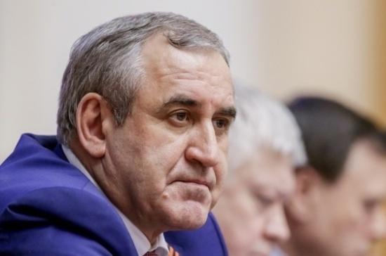 Неверов: Россия ценит поддержку Кувейта