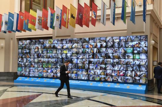 Центризбирком запускает новый YouTube-канал «Просто о выборах»