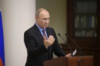 Российский крупный бизнес хотят отправить в регионы