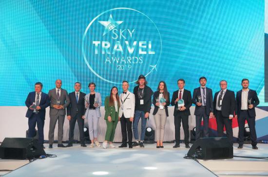 Блогеры выбрали лучшие аэропорты, бизнес-залы и отели у аэропортов