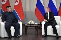 Политолог рассказал, какой совет мог попросить у Путина лидер КНДР