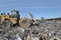 Кабмин до июня рассмотрит изменения по вопросам утилизации отходов