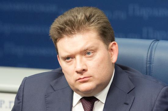 Журавлёв прокомментировал проект о компенсации многодетным ипотечных кредитов