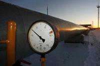 Украина пожаловалась на Россию в Еврокомиссию из-за «Северного потока — 2»