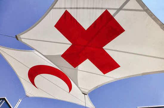 Основателя Красного Креста потрясла жестокость войны