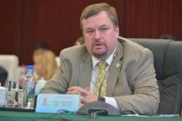 В Госдуме ответили на заявление МИД Украины о «бандитизме» России