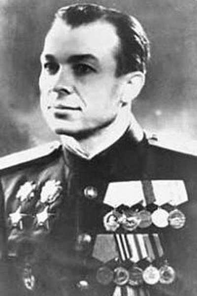 Кто принёс в Москву весть о Победе над нацизмом