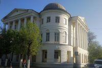 Володин заявил, что краеведческий музей в Вольске отреставрируют