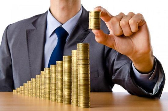 Банковскую прибыль при кредитовании реального сектора предлагается снизить до 1,5%