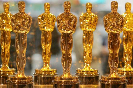 Сколько заработала на «Оскаре» киноакадемия США
