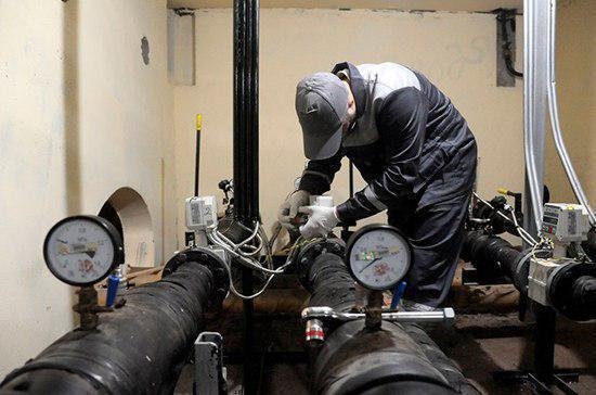 За повторное незаконное подключение к электросетям введут штрафы до 300 тысяч рублей