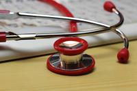 Иностранным медицинским организациям предложили разрешить покупку российских лекарств