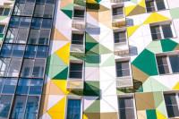 Минстрой ожидает принятия стратегии развития ЖКХ до конца 2019 года