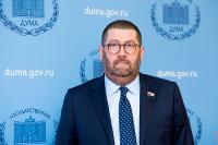 Менделевич: сайты медучреждений должны отвечать запросам общества