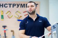 В Госдуме поддержали освобождение иностранных тренеров от получения патентов