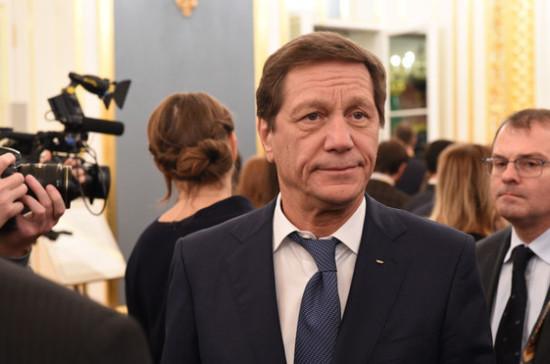 Госдума планирует 16 мая рассмотреть законопроекты об электронном голосовании в Москве