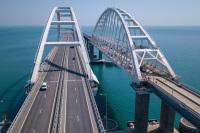 Мост в лето: как добраться