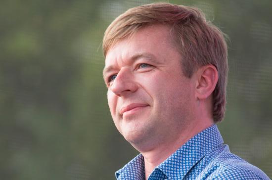 Лидер правящей партии Литвы во втором туре президентских выборов не поддержит Шимоните