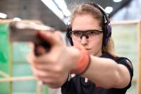 Москалькова: применение оружия гражданами требует изменений