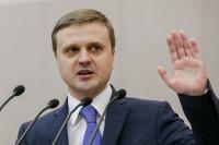 Госдума может смягчить наказания муниципальным депутатам за ошибки в декларациях о доходах