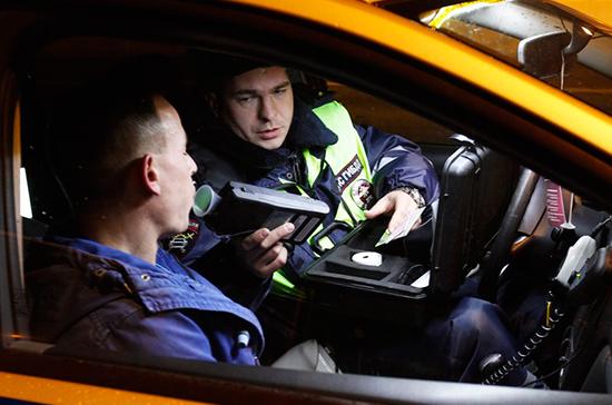 За «пьяное» вождение может грозить до 15 лет тюрьмы