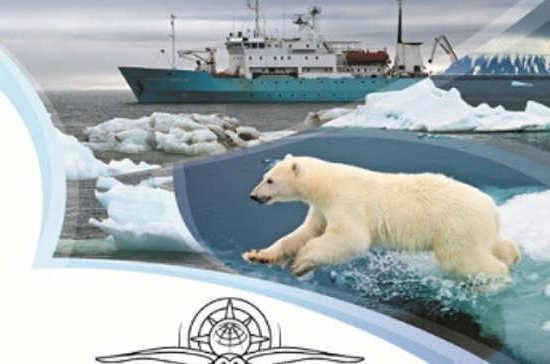 День полярника празднуют в России по инициативе Артура Чилингарова