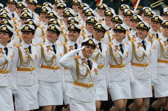Звание «Военный переводчик» появилось в СССР 90 лет назад