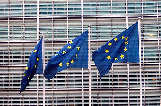 Произойдёт ли перезагрузка между Россией и Европой?