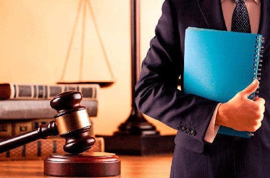 Несовершеннолетним преступникам хотят дать право на обязательного адвоката