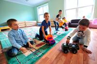 Педагогов по русскому языку планируют готовить для обучения детей мигрантов