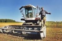 Для предприятий сельскохозяйственного машиностроения ввели налоговые льготы