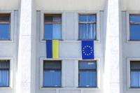 Песков: Россия рассчитывает, что Европа сможет повлиять на Украину по языковому закону
