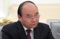 Премьер-министр Вьетнама заявил, что роль России в мире неуклонно повышается