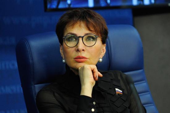В Совете Федерации поддержали введение всеобщего йодирования соли