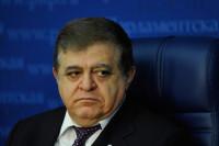 Джабаров прокомментировал заявление Терезы Мэй об отставке
