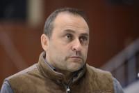 Свищев предложил отменить визы для иностранных болельщиков ЧМ по хоккею в 2023 году