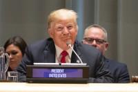 Трамп призвал разобраться, причастна ли Украина к началу расследований против него