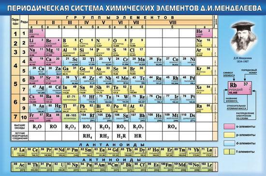 https://www.pnp.ru/upload/entities/2019/05/25/article/detailPicture/c0/52/71/08/b2089da39452b750f75ece15107be130.jpg