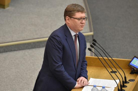 Госдума рассмотрит во втором чтении законопроект о «пьяных ДТП»