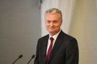 Сенатор рассказал, как изменятся отношения Москвы и Вильнюса после выборов президента Литвы