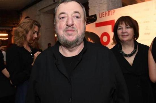 Сын Павла Лунгина рассказал о госпитализации режиссёра