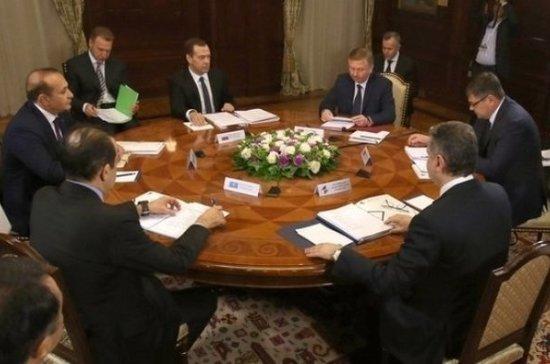 ЕАЭС удаётся успешно сглаживать негативные последствия глобализации, считает эксперт