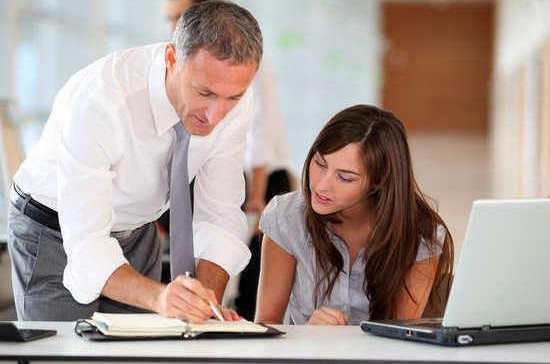 Установлен порядок прохождения служебной стажировки госслужащими