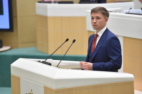 Носков рассказал, сколько цифровых приставок ежедневно покупают россияне