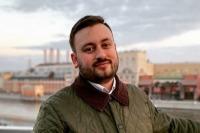 МИД России: выдворение из Литвы журналиста показывает ситуацию со свободой слова в этой стране