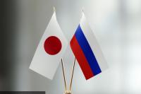 Что видно при внимательном взгляде на российско-японский диалог